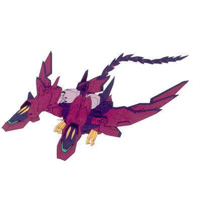 epyon wallpapers. Gundam Epyon. te explico quiero arriba SasukeOtaku y abajo Gundam Epyon pero