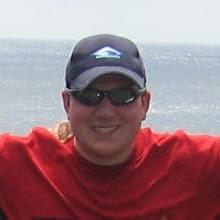 Shawn Brendan