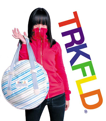 trkfld bag apparel urban clothing t-shirt shop new rave