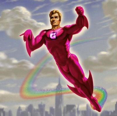 [Pink+Crusader+Superhero.jpg]