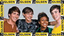 GLSEN