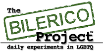 The Bilerico Project