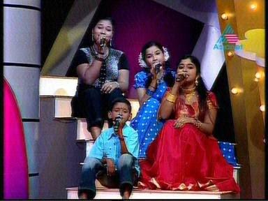 Samastha Keralam PO (2009) - Watch Viooz