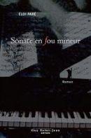 """<a href=""""http://eloipare.com/roman-sonate/"""">Sonate en fou mineur</a>"""