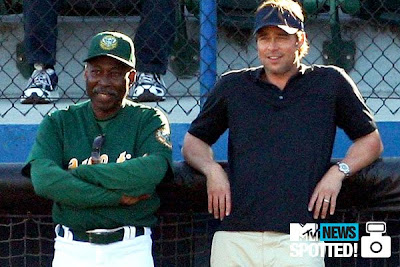Moneyball movie trailer