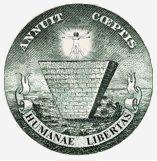 Anti Masones!