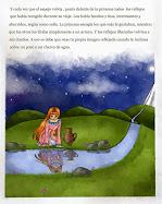 el espejo mágico (III)