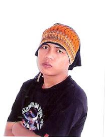 Mashury Habib