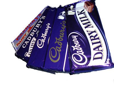 http://3.bp.blogspot.com/_ArZc9_HjDUQ/TPOoqeF-3BI/AAAAAAAAACE/pLf3AapjWg8/s1600/Cadbury-s-Dairy-Milk-Bars-chocolate-522025_800_600.jpg