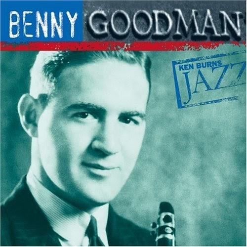Herbie Hancock - Ken Burns Jazz: The Definitive Herbie Hancock