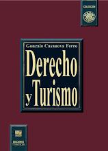 En Libros de Turismo