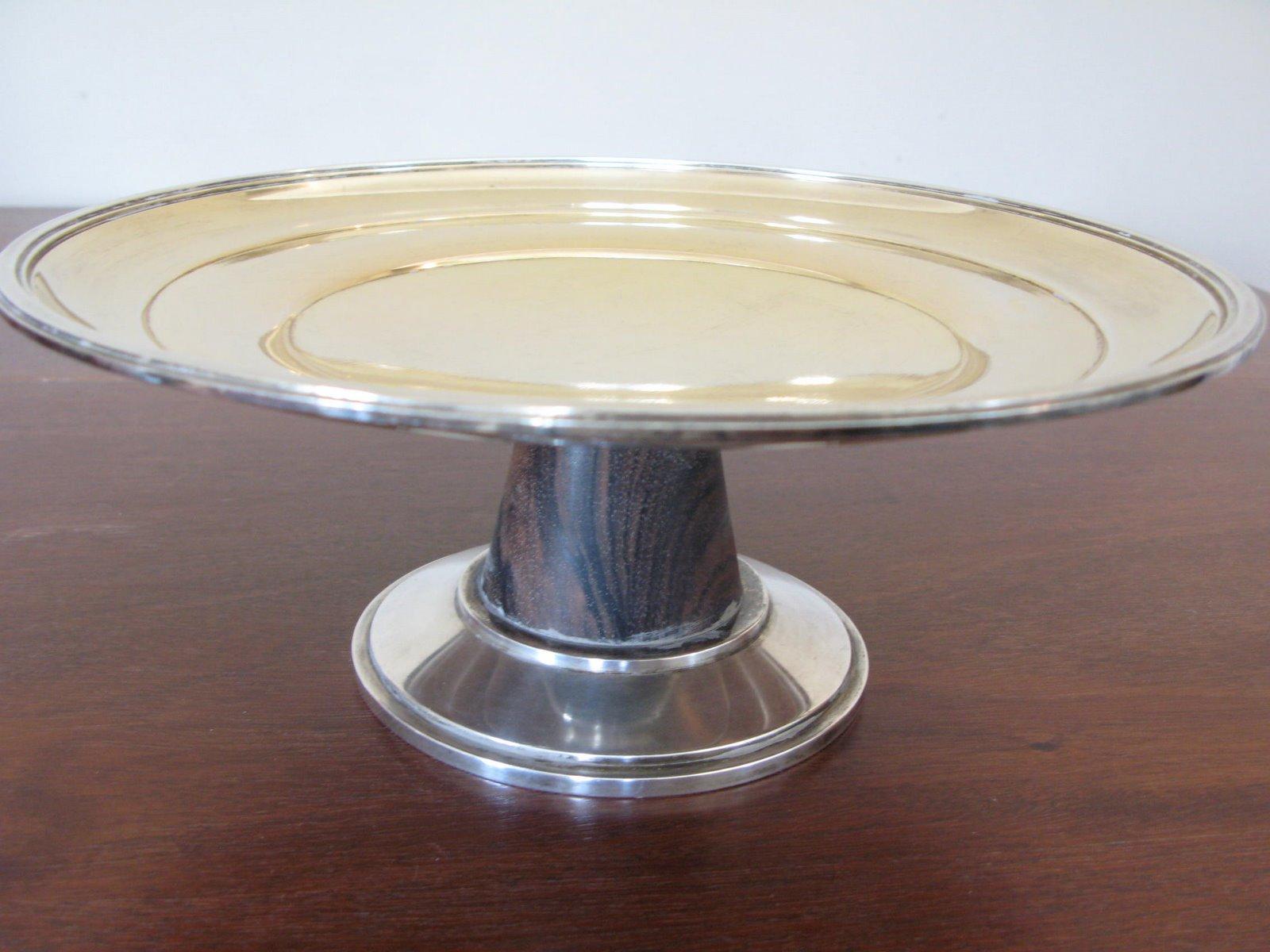 tout un appartement vider mobilier vaisselle d coration bonnes occasions plat dessert. Black Bedroom Furniture Sets. Home Design Ideas