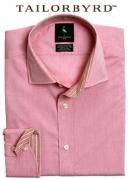 Tailorbyrd Sport Shirt