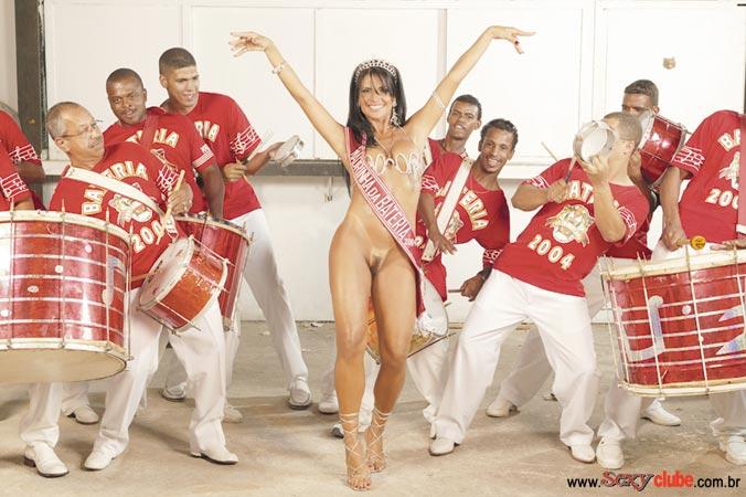 Solange Gomes Nua