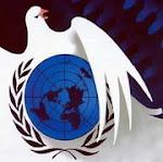 قانون حقوق الإنسان -- دليل لقانون حقوق الإنسان -- هيومن رايتس ومعلومات القانون