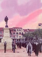 Alcalá Nov. 1937