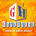 Cara jitu Mengubah Game House Trial jadi Full version!