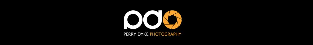 Perry Dyke Photography