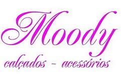 Moody Calçados