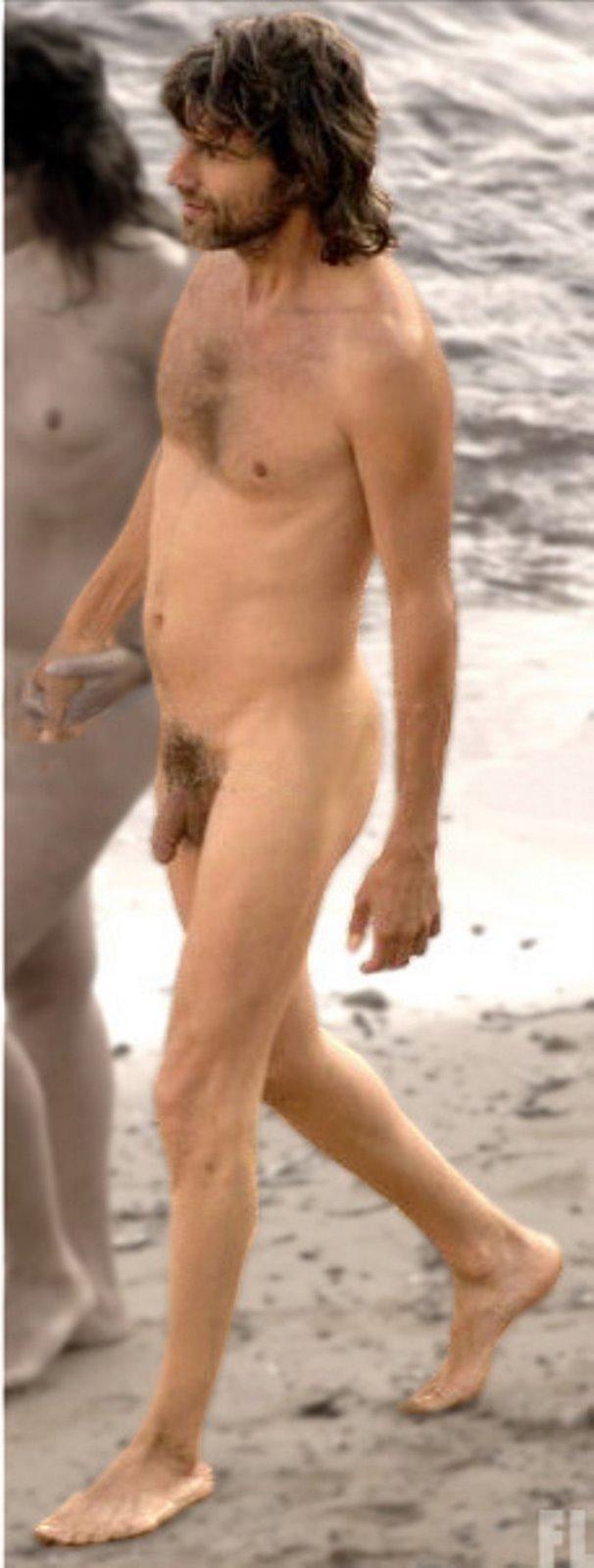 nude king island tasmania sexy porn