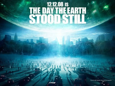 The Day the Earth Stood Still [BDRip-1080p-Mkv-Ita/Eng/Fre/Rus-A