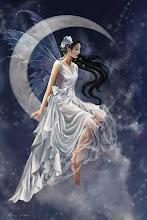 peri bulan