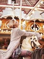 I ♥ Felicity