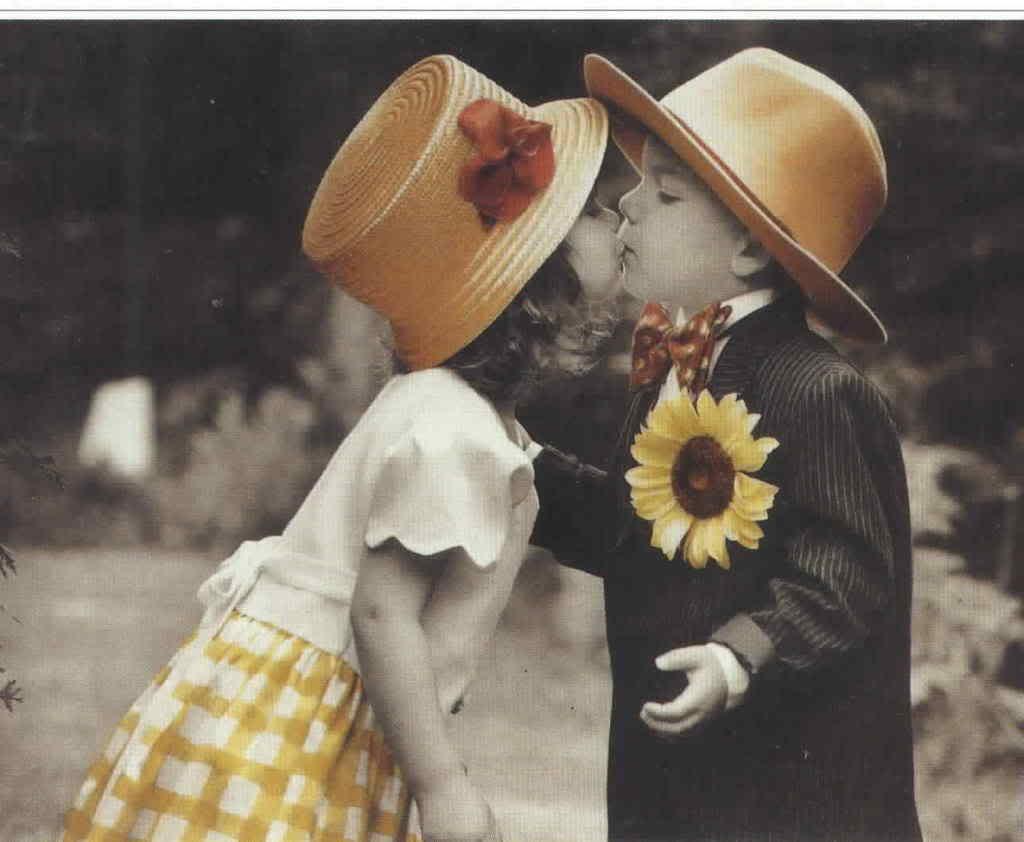 http://3.bp.blogspot.com/_Asdo0wyelJg/S-cmBCSBZcI/AAAAAAAAACA/KjV7ULhuJ90/s1600/Amore.jpg