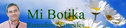 Mi botika