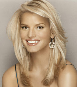 Medium Romance Hairstyles, Long Hairstyle 2013, Hairstyle 2013, New Long Hairstyle 2013, Celebrity Long Romance Hairstyles 2059