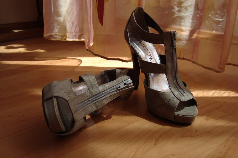 sandale gladiator marime 39