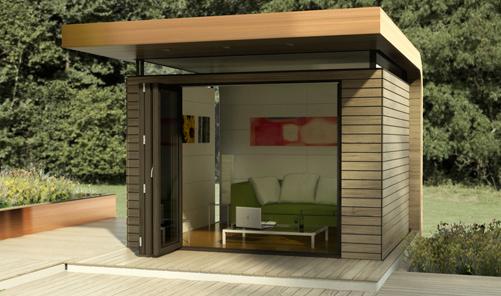bureau de jardin tout savoir sur les bureaux de jardin design co responsables 31 01 10. Black Bedroom Furniture Sets. Home Design Ideas