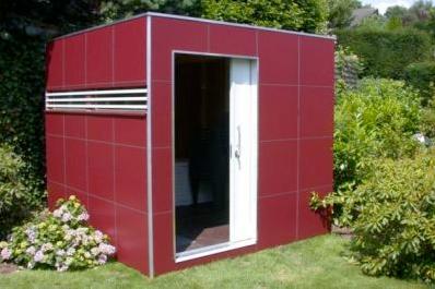 bureau de jardin tout savoir sur les bureaux de jardin design co responsables gardomo. Black Bedroom Furniture Sets. Home Design Ideas