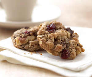 [cookie]