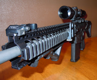http://northwestexpeditions.blogspot.com/2014/03/this-is-dpms-lr-308-ap4-w-following.html