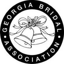 GBA member