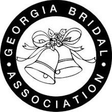 GBA member