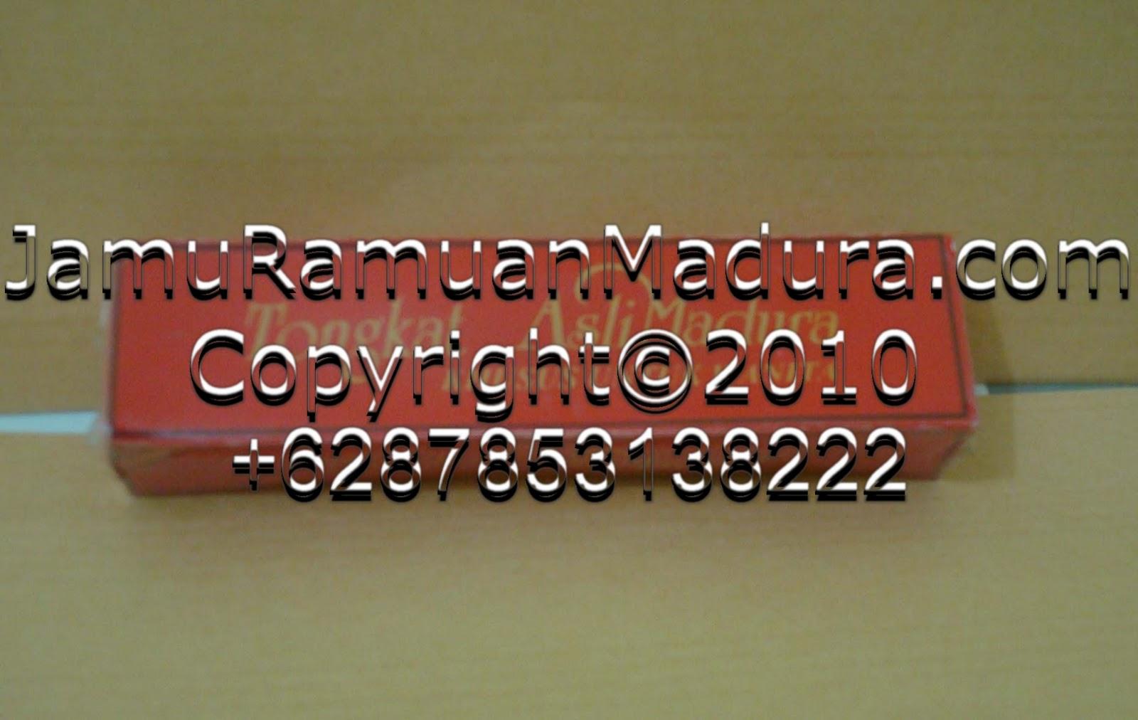 Jamuramuanmaduracom Jamu Tradisional Madura Ramuan Tongkat Asli Atau Biasa Di Kenal Dengan Nama Lain Azimat Adalah Herbal Untuk Bagian Luar Yang Khasiat Nya