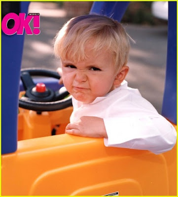 UN GRAN PAPA Michael-jackson-kids-neverland-01%5B5%5D