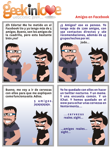 In case of nothing to do... (Imagenes sueltas) - Página 6 Geek_love_2