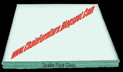 Quality Float Glass