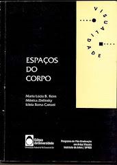 1995 | LIVRO SOBRE O MEU TRABALHO