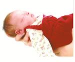 Newborn Ava Belle