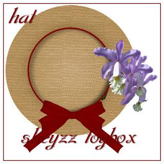 http://sheyzztoybox.blogspot.com/2009/07/hat.html