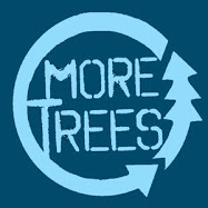 Buy moreTrees!