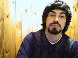 Carlos Biewer