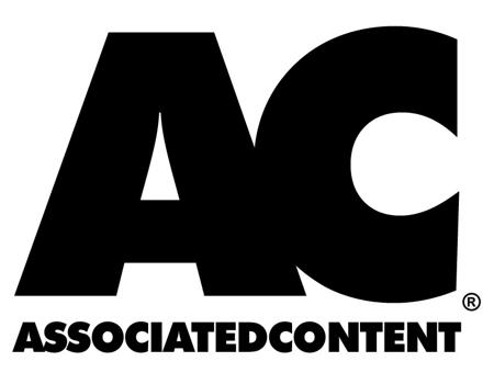 http://3.bp.blogspot.com/_Au3SMPnfls4/Sww5ccK-gaI/AAAAAAAAAMo/u9ILyHotgb4/s1600/associatedcontent_com-logo.jpg