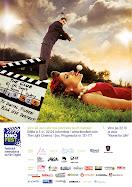 Festivalul de film kinofest