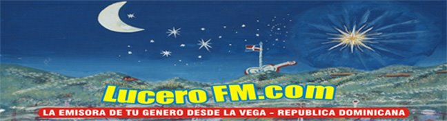 Lucero FM
