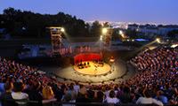 flamenco-arena